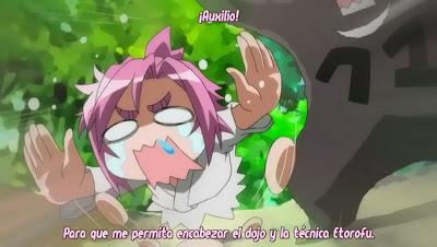 [Juego] Adivina el anime - Página 5 Penguin+Musume+Heart+02