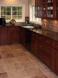 Flooring Fanatic How Much Does A New Kitchen Floor Cost