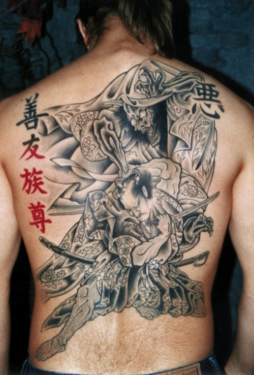 COOL TATTOO DESIGNS · htc-tattoo.blogspot.com (view original image)