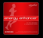 ENERGY ENHANCHER - guarda il video