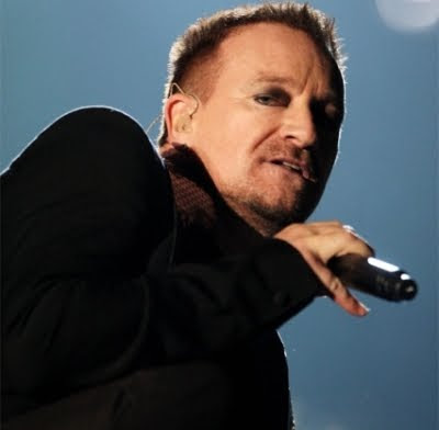 Biografia Bono Bono_vox_do_u2_ira_visitar_o_papa_bento_xvi_blog%5B1%5D