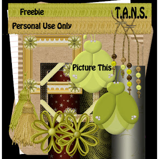 http://taggingangelsnscraps.blogspot.com/2009/06/picture-this-freebie.html