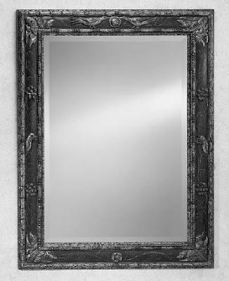 Progetto valeo ancora adolescenza allo specchio iiia - Cane allo specchio ...