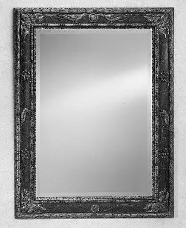 Skies of cydonia animali degli specchi - Le regole dello specchio ...