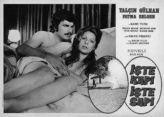 Konulu Eski tecavüz filmleri  Maçka Porno HD sex izle