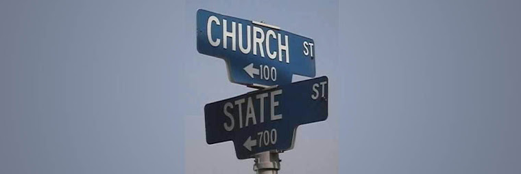 religion politics a dangerous Religion and politics – dangerous topics for employers  april 14, 2015 michele glassford employee relations, hr policies and procedures, human resources, human.