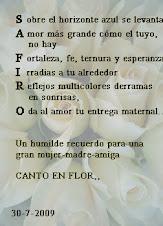 Gracias!!...Alejandra