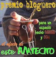 de Lubi Moreno