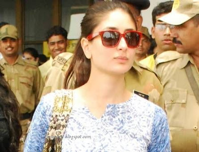 Without Makeup Kareena. kareena kapoor without makeup. Kareena Kapoor without make up