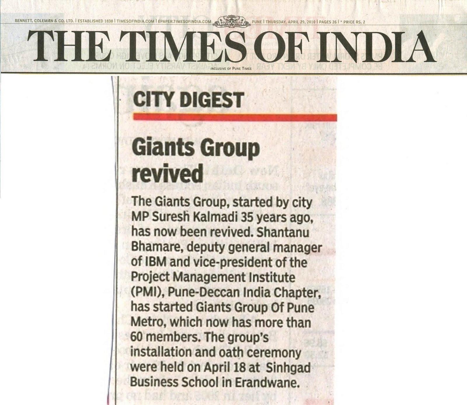 Asombroso Certificación PMP En Pune Festooning - Certificado Actas ...
