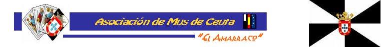 """Mus en Ceuta con """"El Amarraco"""""""