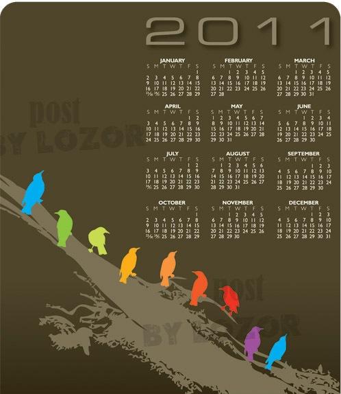 october 2011 calendar with holidays. october 2011 calendar with