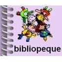 BIBLIO-PEQUE