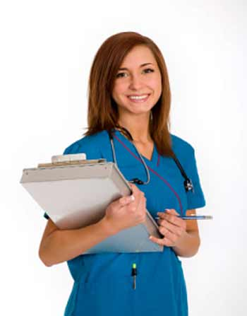 Employment Registered Nurse on Career  6   Registered Nurse  Rn  People Need To Physically Visit