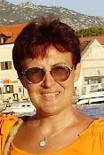Славица Гароња