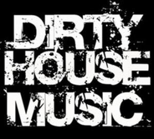 Newz tracks house music for House house house music