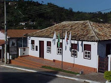 MUSEU DO TROPEIRO