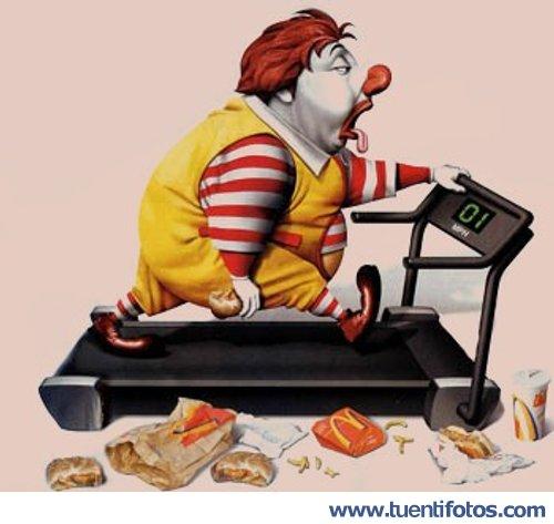 http://3.bp.blogspot.com/_5HNkroOnc8E/SeOCcw6mHYI/AAAAAAAAAOU/q8MN9h0Rjs0/S700/Payaso_Gordo_Del_McDonalds.jpg