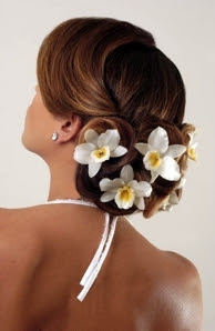 coque-flor