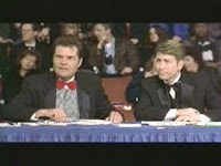 Fred Willard in Best in Show