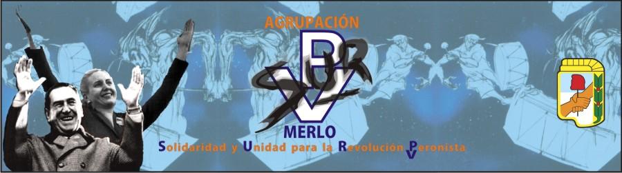 Agrupación SUR