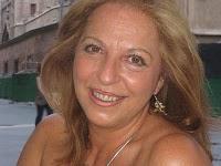 Dra. Maria Guerrero Escusa