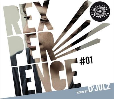 http://3.bp.blogspot.com/_5HeGeE_QhSs/S59rupLLYLI/AAAAAAAAAPE/zJCa7B5oVdY/s400/COVER_Rexperience+1.jpg