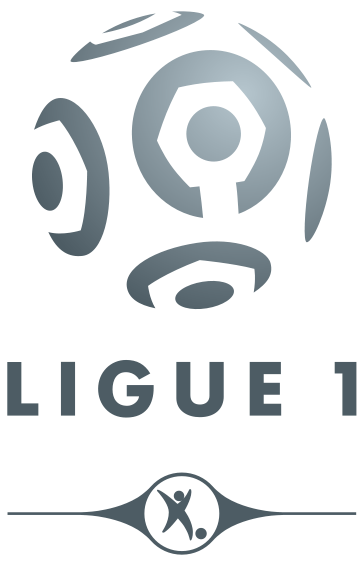 Ligue 1 Orange. dans Chroniques Jonathan Hareau ligue-16en-direct