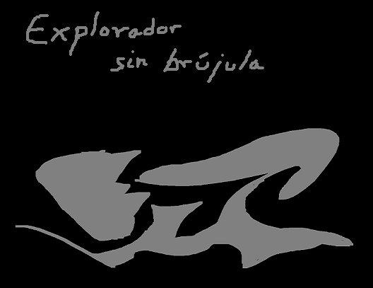 Explorador sin brújula