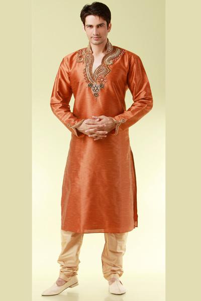 Fashion Buzz Style And Beauty From Bangladesh Menzz Traditional Wear Kurta Pajama