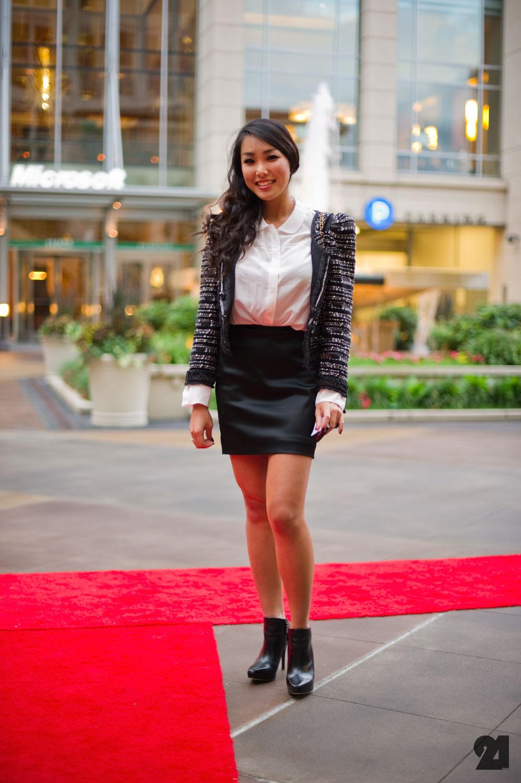 Amy Kang