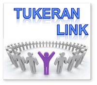 Tukeran Link, Link Market, Link Exchange