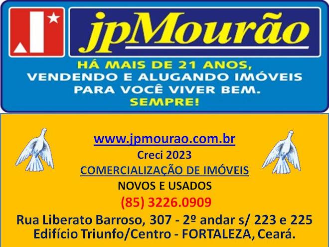 jpMourão