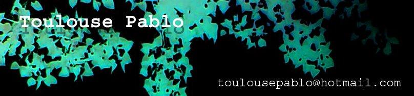 Toulouse Pablo