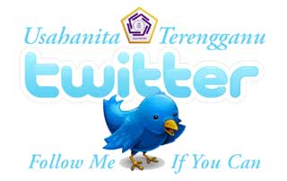 Follow usahanita on Twitter