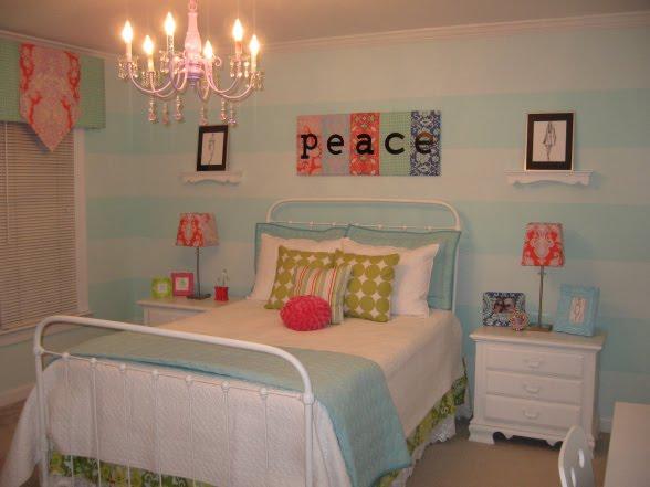 http://3.bp.blogspot.com/_5I2ocoENRCI/TJTSM4pJfhI/AAAAAAAAA6U/8QbR8DnbWh4/s1600/girls+bedroom.jpg
