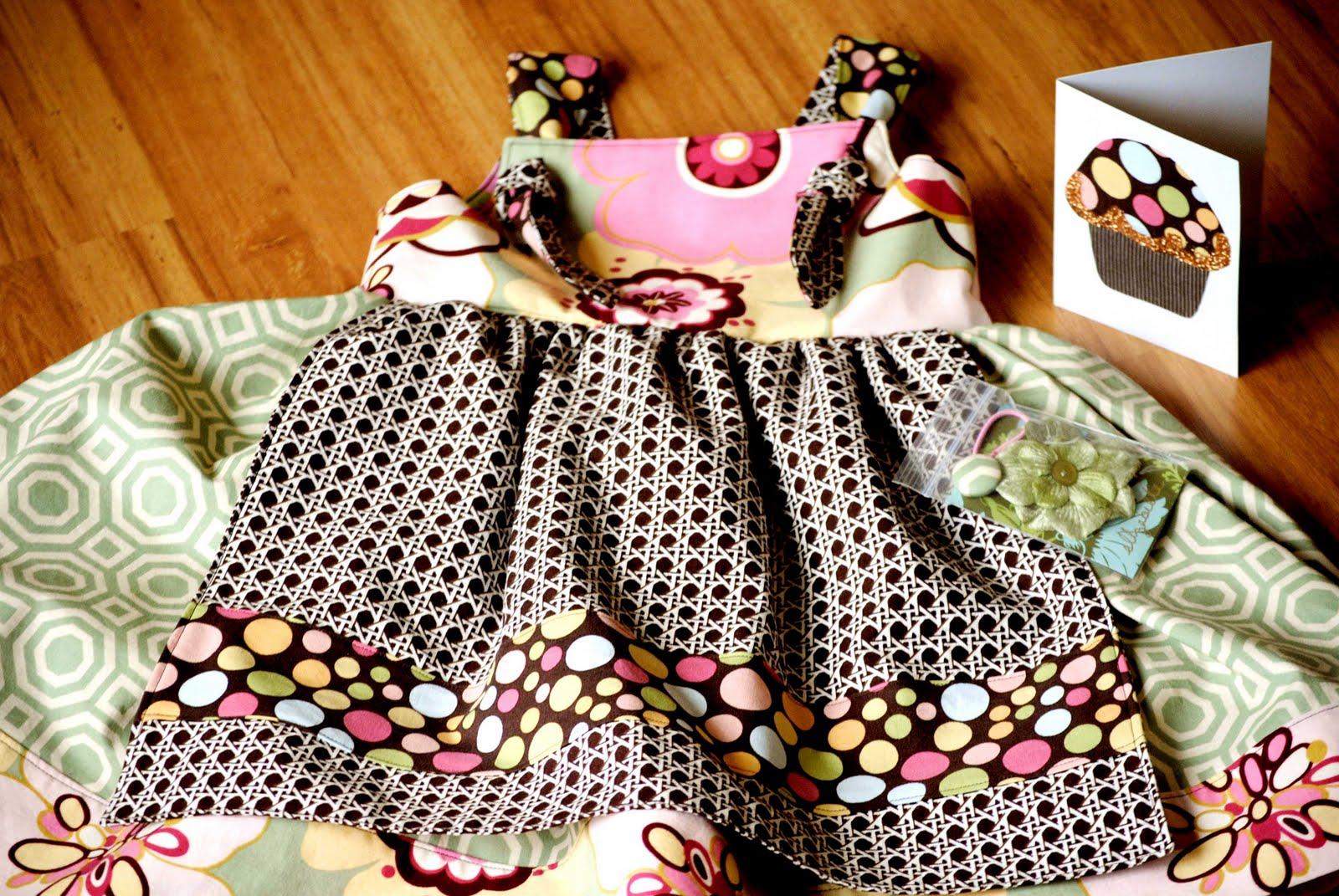 Twelve crafts till christmas ellzabell fabric applique notecard set