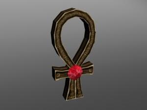 [Jogo] Advinha o que é :D 300px-AmuletHorus