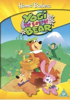 http://3.bp.blogspot.com/_5IAC8FyztCQ/SxVgXanq-MI/AAAAAAAABU0/xb5eM6DMz7w/s400/Yogi+-+The+easter+bear.jpg
