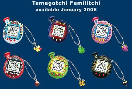 tamagotchi+v5.jpg