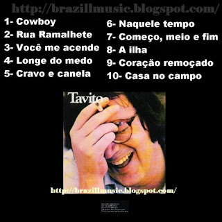Various - Som Mágico Padrão 670