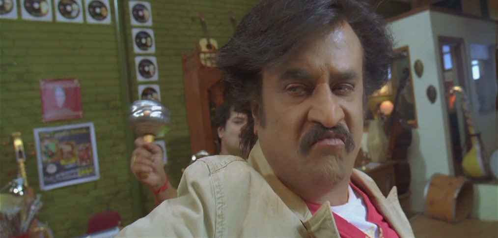 sivaji the boss tamil movie download 700mb torrent