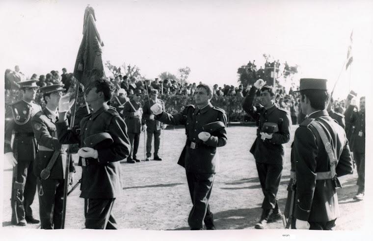 JOSE MATIAS REGUERA.1ª BIA-1er Gº.