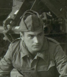 Manuel Moreno Perez. Dos Hermanas (Sevilla). PLM IIº Gº. 1º/58