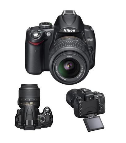 nikon d5000 dslr  camera,nikon d90 dslr camera,nikon d3000 dslr camera,nikon d5000 dslr camera review,camera reviews nikon d5000,nikon d5000 price,nikon d5000 12mp dslr,nikon d5000 dslr camera price,