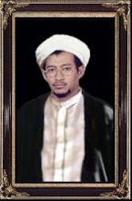 Hazrat Maulana Shaykh Ghawth Hasan