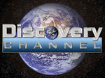 Discovery Channel- site