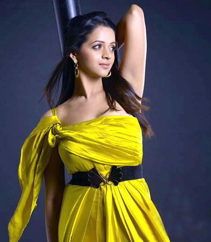 http://3.bp.blogspot.com/_5Iw4d_eIXzc/S_epicMAUFI/AAAAAAAAHQ4/G1oHAeNkWtA/s1600/bhavana+%2821%29.jpg
