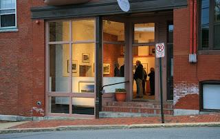 artTALK: Where Do You Collect Art?