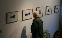 artTALK: How Do You Collect Art?
